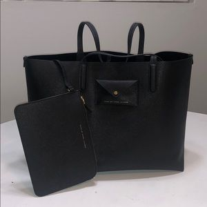 COPY - Marc by Marc Jacobs Tote Bag